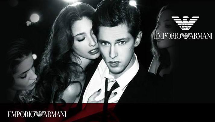 armani)是世界知名奢侈品牌,1975年由时尚设计大师乔治·阿玛尼